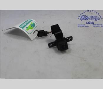 TT-L396001