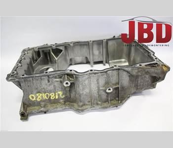 JA-L421149