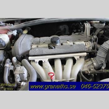 Motor Bensin VOLVO S80      04-06 VOLVO T + S80 2005