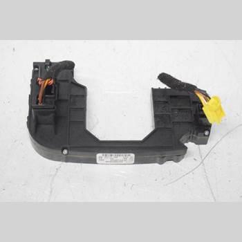 Spakcentral AUDI A8/S8 4E  02-09 A8 QUATTRO 2003 4E0953549