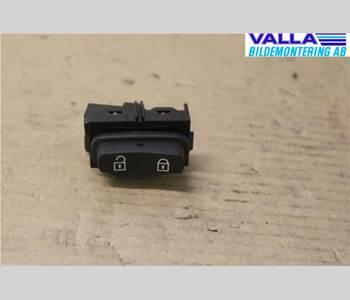 V-L183109