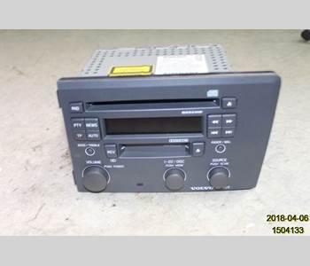 N-L1504133