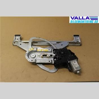 VOLVO V70 08-13 2,4D 2008 30784512
