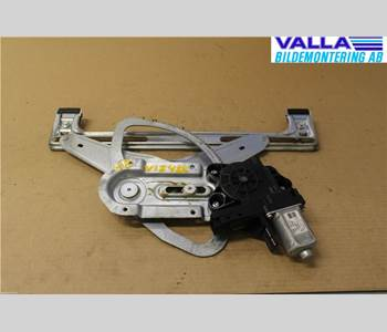 V-L183087