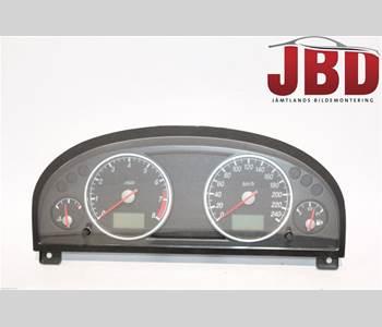 JA-L421297