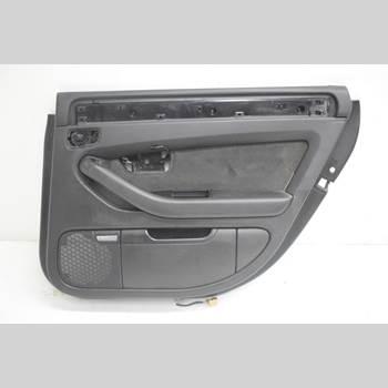 AUDI A8/S8 4E  02-09 A8 QUATTRO 2003 4E0868066A