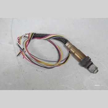 AUDI A8/S8 4E  02-09 A8 QUATTRO 2003 077906265