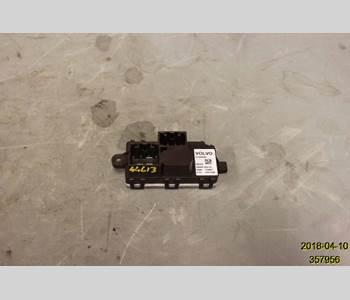 R-L357956