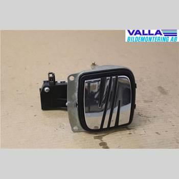 SEAT IBIZA III   02-06 1,4 75 2006 6L6827565B