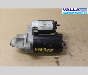 V-L183190