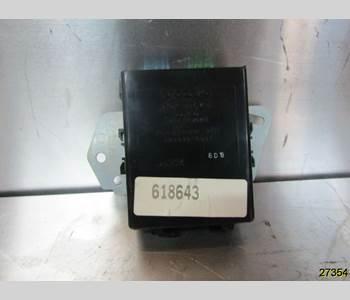 OW-L27354