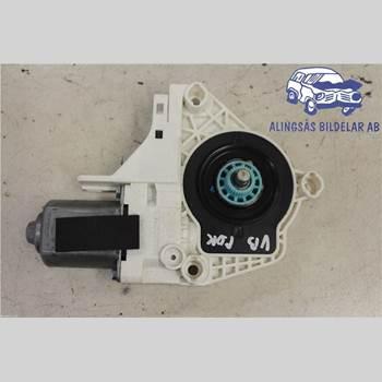 AUDI A6/S6 12-18 5DCBI 2,0TDI 6VXL SER ABS 2014