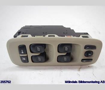 MD-L205762