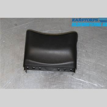 VOLVO XC60 09-13 2,4 D3 AWD MOMENTUM 2012 39852245