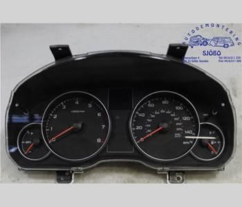 TT-L397430