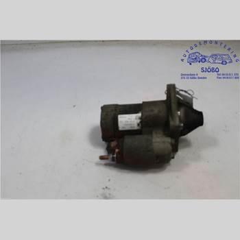 FORD KA 09-16 1.2 FORD RU8 2010 1726802