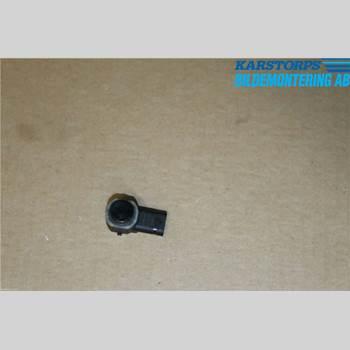 VOLVO XC60 09-13 2,4 D3 AWD MOMENTUM 2012 31445162