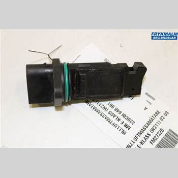 FM-L455808