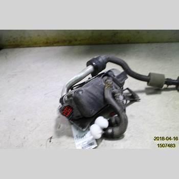 Dieselvärmare VOLVO S80 14-16 VOLVO 2014 31497380