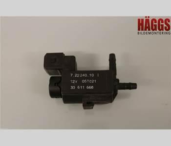HI-L483396