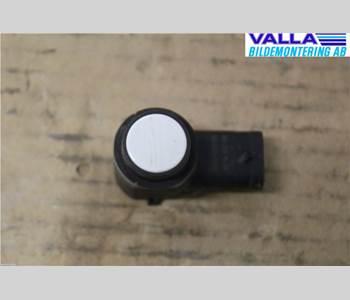 V-L183325