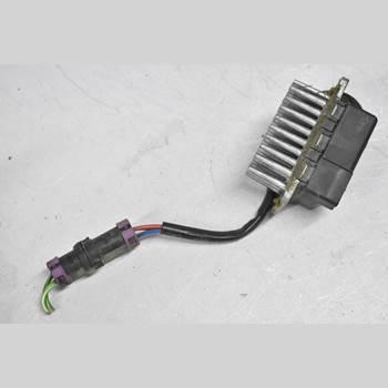 AUDI A6/S6     95-97 A6 1996