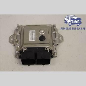 Styrenhet Insprut SUZUKI VITARA 15- 5DCS 1.6 5VXL SER ABS 2016