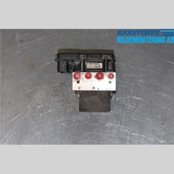 ABS Hydraulaggregat 1,6 HDI 2008 4541FF