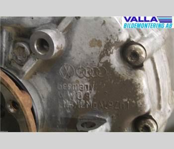 V-L183225