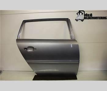 X-L508961