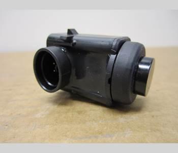 FA-L222955