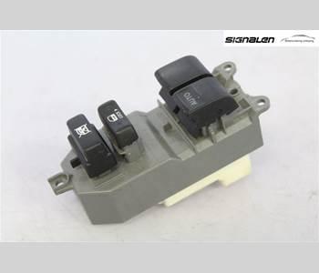 HA-L553380