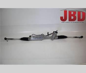 JA-L421515