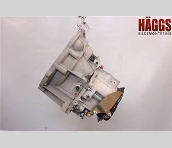 HI-L480347