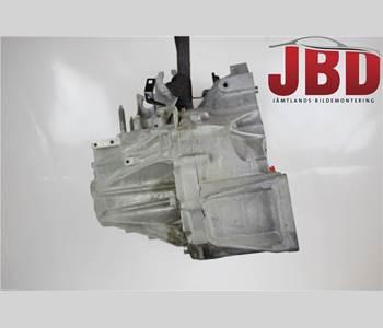 JA-L421540