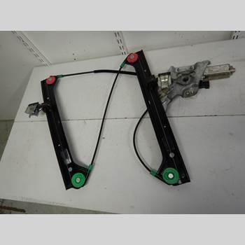 SAAB 9-3 VER 2 9-3 1,9TID 6VX VECTOR SPORTCOM 2007 12788800