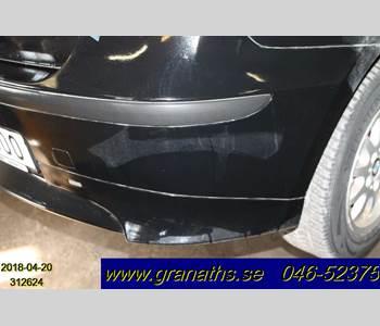 GF-L312624