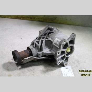 VOLVO V60 14-18 01 V60 2015 36003105