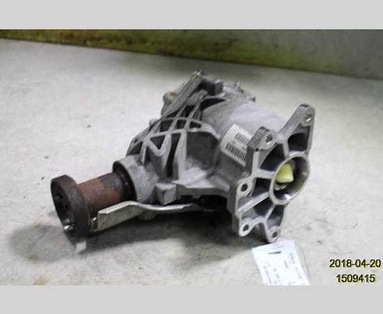 N-L1509415