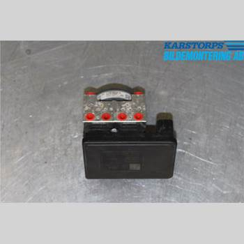 MB GLC-Class (X253) 15- GLC 250 D BLUETEC 4MATIC 2016 A2534310500