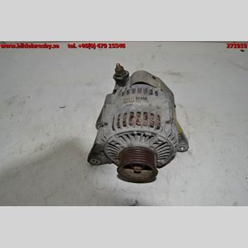 Generator JEEP WRANGLER 4,0 2006 56041864AB