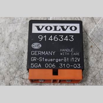 Relä Farthållare VOLVO 850      91-97 VOLVO 850 1994 1378076