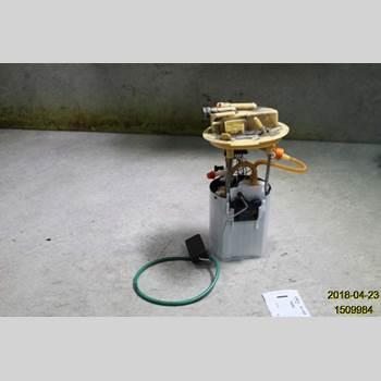 Bränslepump El VOLVO V60 14-18 01 V60 2015 31372887