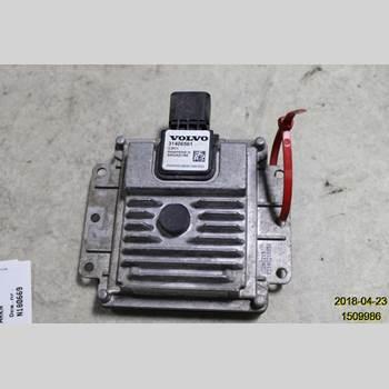 VOLVO V60 14-18 01 V60 2015 31451062