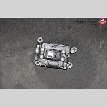 AUDI A5 17- 01 SPORTBACK 2017 8W1713041J