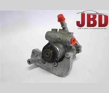 JA-L421730