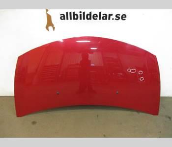 AL-L989298