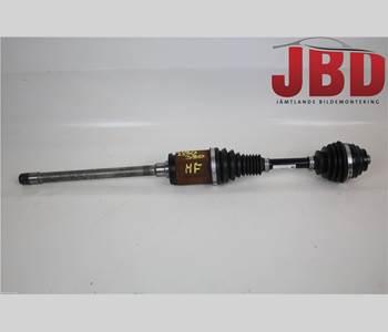 JA-L421769