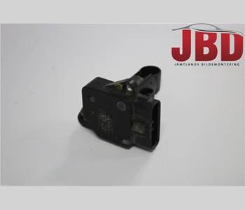 JA-L421771