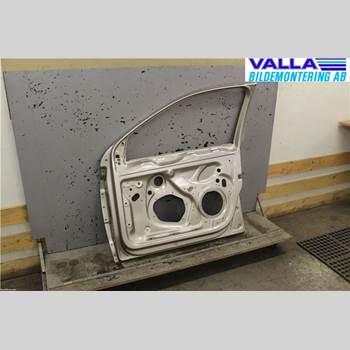 VW GOLF V 04-09 1,9TDI/105 4MOTION 2009 1K5831302S